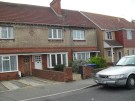 2 bedroom Terraced house in Two Bed House, Lancing