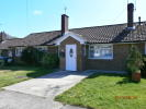 Bungalow to rent in Rustington