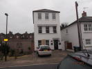 Studio apartment to rent in Littlehampton