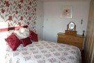3 bedroom semi detached house for sale in Grenville Road, Balby...