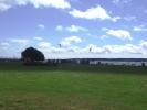 Near Hamworthy Park
