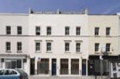 Commercial Property for sale in Pembroke Road, London, W8