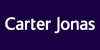 Carter Jonas Lettings, Northampton branch details