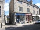 Maisonette to rent in High Street, Swanage...