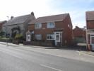 Court Road semi detached house to rent