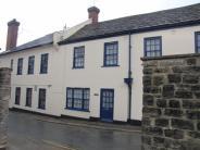 2 bedroom Cottage for sale in Within Swanage centre
