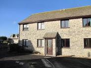 Flat for sale in West Swanage