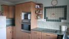 Annexe (2nd) kitchen