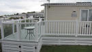 Property & deck