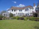 5 bedroom Detached property for sale in Drakes Avenue