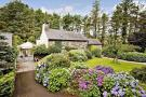 5 bed Detached home for sale in Tyddyn Mawr House...