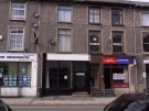 property for sale in Bank Place,