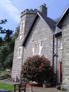 Character Property for sale in Plas Portreuddyn...
