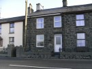 3 bedroom Terraced house for sale in Minffordd, LL48