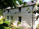 Cottage for sale in Beudy Mawr Pentrefelin...