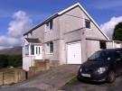 Detached property for sale in LLys Helen Llanfrothen...