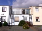 2 bed Terraced house in 25 South Snowdon Wharf...