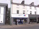 property for sale in 77 High Street,Porthmadog,LL49