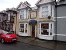 property for sale in HIGH STREET, Penrhyndeudraeth, LL48