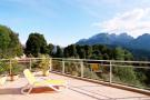Villa for sale in Corsica, Corse-du-Sud...