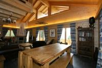 Vaud Chalet for sale