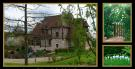 5 bed property in Picardy, Oise, Le Vaumain