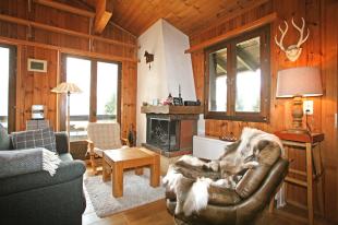 3 bedroom Apartment for sale in Vaud, Villars