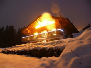 4 bedroom Chalet for sale in Vaud, Villars-sur-ollon