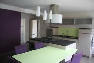 4 bedroom home in Midi-Pyrénées...
