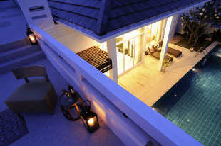 2 bed new development for sale in Hua Hin