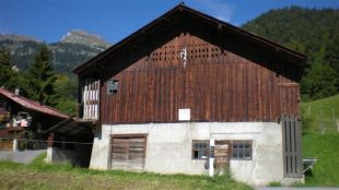 4 bed Chalet in Vaud, Le Sepey