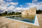 5 bedroom Farm House in Apulia, Lecce, Lecce