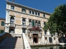 Character Property for sale in Veneto, Venice, Venezia