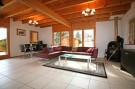 3 bedroom Chalet for sale in Vaud, Gryon