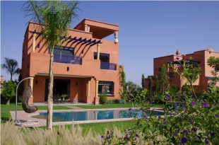 3 bedroom new development for sale in Marrakech...