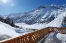 Chalet for sale in Valais, Zinal