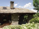 6 bed home in Valle d`Aosta, St-Vincent