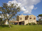 17 bedroom Character Property in Tuscany, Grosseto...