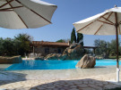 Farm House for sale in Tuscany, Grosseto...