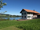 4 bed Farm House in Fribourg, Bulle