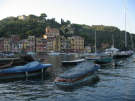 5 bed new development for sale in Liguria, Genoa, Portofino