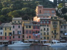 Photo of Liguria, Genoa, Portofino