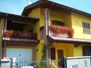 2 bedroom semi detached home for sale in Lombardy, Pavia, Pavia