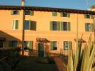 3 bedroom house for sale in Veneto, Treviso...