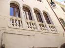 3 bed Apartment in Veneto, Venice, Venice