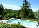3 bedroom Farm House in Rhone Alps, Drôme...