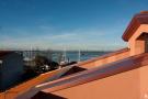 Duplex for sale in Friuli-Venezia Giulia...
