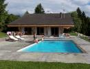 6 bedroom Chalet for sale in Vaud, Villars