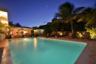 Villa for sale in St Maarten