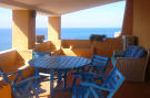 5 bed Villa for sale in Lazio, Latina, Gaeta